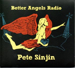 better-angels-art001